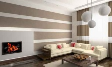 Toronto-custom-painting-services
