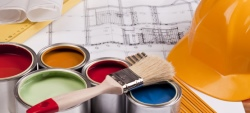 painting-services-GTA