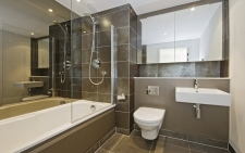 Toronto-custom-bathroom-renovation
